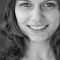Dana Melanie Schramm
