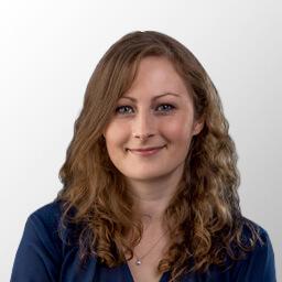 Katrin Rudolf, PhD