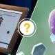 Interactive Tablet Applications vs. Films