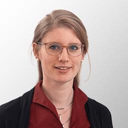 Lisa Hartung, PhD