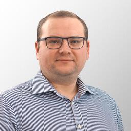 Nikolaj Zuleger, PhD